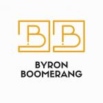 Byron Boomerang Pty Ltd